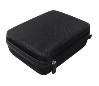 SJCAM Small Bag (Black) - picture 2