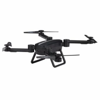 Sky Hunter X8TW 2.4GHz 6-Axis 4 Channel FPV Video 720P HD Camera RC Quadcopter Drone - 2