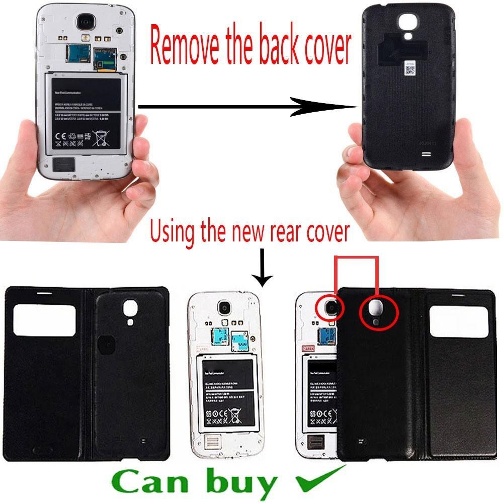 Touch Screen Digitizer Glass For Lg G3 Mini S D722 D725 D724 D728 16 Gb Putih Source