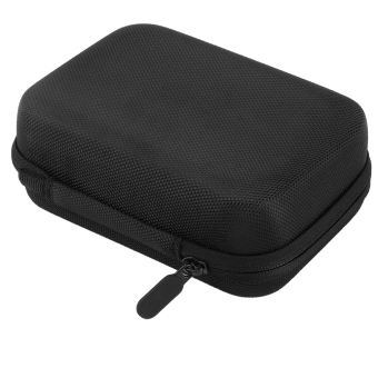 S/M/L Shockproof Protective Hard Shell Bag Case for Compact DigitalCameras Price Philippines