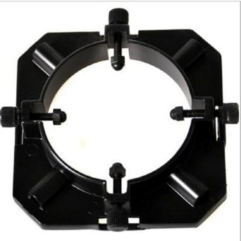 softbox holder or speed ring Price Philippines