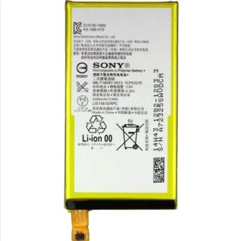 Sony Battery for Sony Xperia Z3 MINI/Z3 Compact