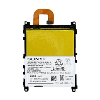 Sony Battery for Xperia Z1 C6902/C6903/C6906/C6943