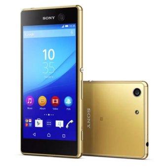 Sony Xperia M5 16GB Gold