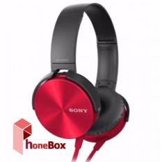 sony mdr xb450ap 102db extra bass smartphone headset red 1506148390 45529204 4c260e117e7001f286f72eee13ddd2d8 catalog_233 sony headphone philippines sony headphone & headset price list  at aneh.co