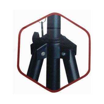 Speaker Stand SPS-502M - 2