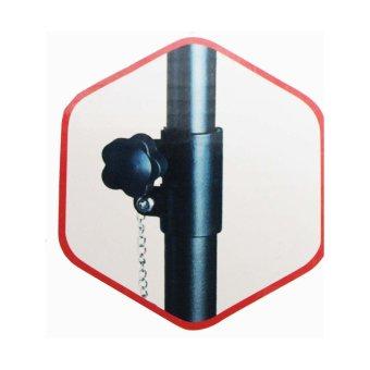 Speaker Stand SPS-502M - 3