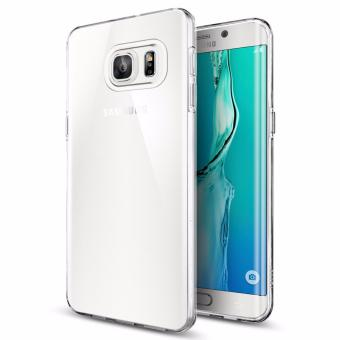 Spigen Galaxy S6 Edge Plus Case Liquid Crystal