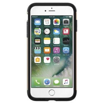 Spigen Slim Armor Case for iPhone 7 Plus (Champagne Gold) - 3