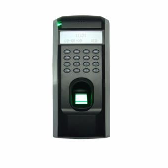Stand Alone F7 Biometric for Access Control System Price Philippines