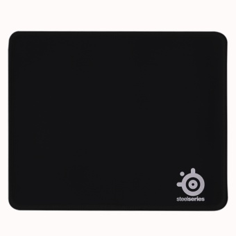 Steelseries Mouse Pad To Mouse Notbook Computer Mousepad GamingPadmouse Gamer To Laptop Keyboard Mouse Mats Large Mouse Pad - intl