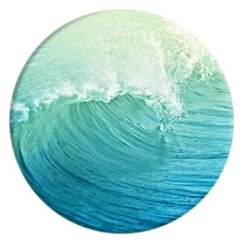 Surfing PopSockets (Blue) - 2