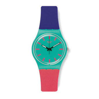 Swatch gn242 man watch