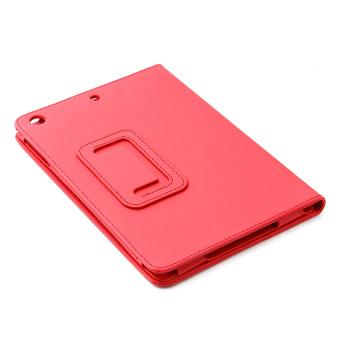 Swisstech Cambridge Case for Apple iPad Mini 2/3 (Red) - picture 2