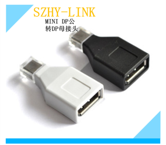 Szhy-Link 4 K/2k to hdmi dvi vga converter Cable