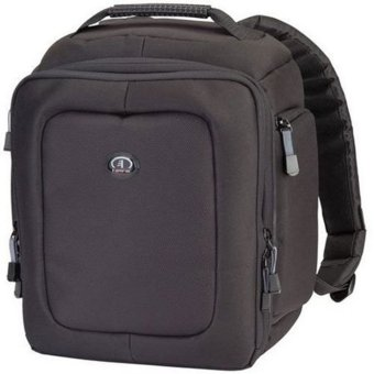 Tamrac 5727 Zuma 7 Photo/iPad Backpack (Black)