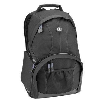 Tamrac Aero Speed Pack 75 Dual Access Photo Backpack (Black) - picture 2