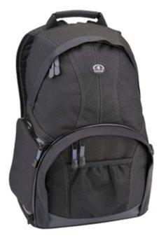 Tamrac Aero Speed Pack 75 Photo Backpack (Black)