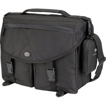 Tamrac Ultra Pro 17 Camera Bag (Black)