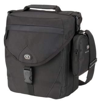 Tamrac Ultro Pro 7 (Black) - picture 2