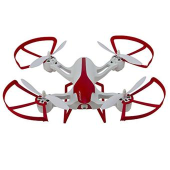 Tech rc T905F RC FPV DRONE WITH 720P CAMERA AND ONE BUTTON TAKE OFF AND LANDING Price Philippines