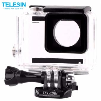 Telesin Waterproof Supersuit Casing/Housing for Gopro HERO 5