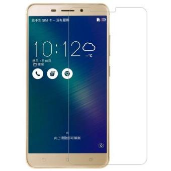 Tempered Glass For Asus Zenfone 3 Laser