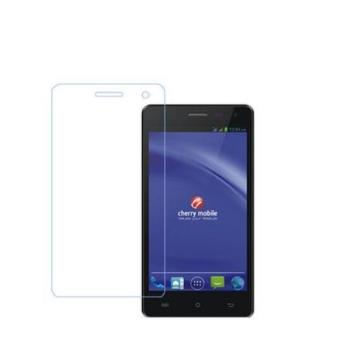 Tempered Glass For Cherry Mobile Flare J1 Price Philippines