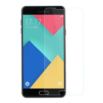 Tempered Glass For Samsung Galaxy A3 (2016) A310