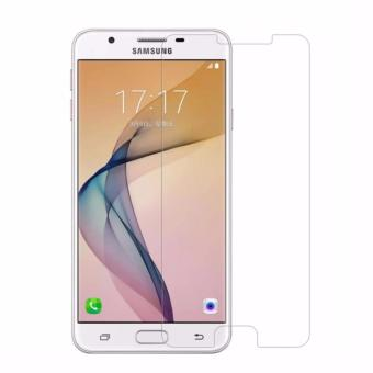 Tempered Glass for Samsung Galaxy J5 Prime G570 Screen Protector 9H