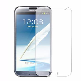 Tempered Glass for Samsung Galaxy Note 2 N7100 Screen Protector