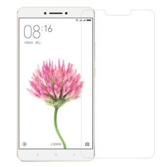 Tempered Glass Protector for Xiaomi Mi Max