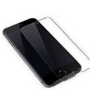 Tempered Glass Screen Guard Protector For Iphone 5/5S