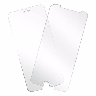 Tempered Glass Screen Protector for Huawei Y6 II