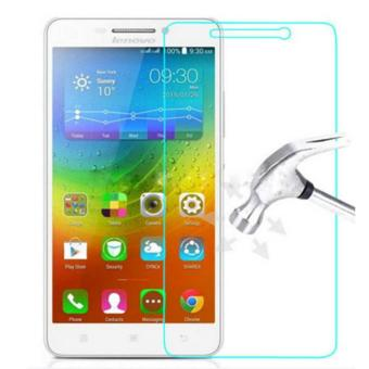 Tempered Glass Screen Protector for Lenovo A5000