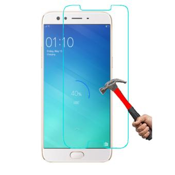 Tempered Glass Screen Protector For Oppo F3 Plus / R9s Plus Price Philippines