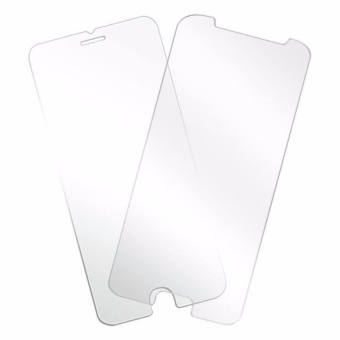 Tempered Glass Screen Protector Lenovo K5 note
