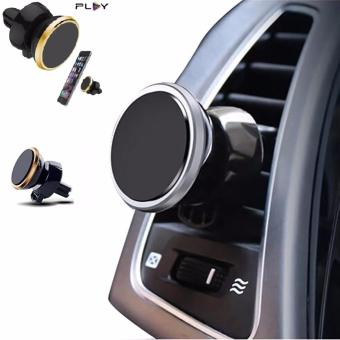 THEA Mount Holder Magnetic Car Air Vent