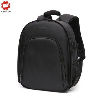 Tigernu Classic Camera Backpack DSLR Camera Bag 6007 - intl - 2