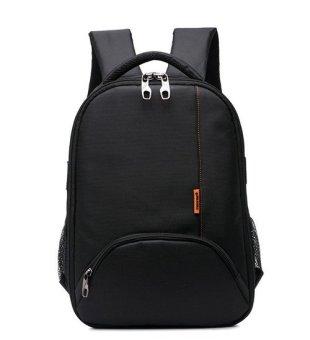Seller Tigernu Waterproof Camera Backpack6005(Black/Orange) - intl Price And Model