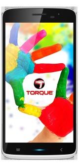 Torque Droidz Slate 8GB (White)