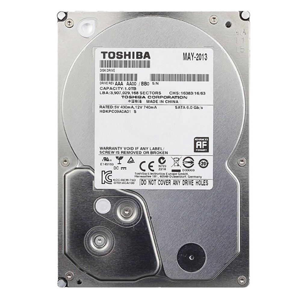 Philippines Toshiba 1tb Desktop Hdd Internal Hard Disk Drive 7200 Hardisk Pc 35 320gb Sata Rpm Sata30 6gb S