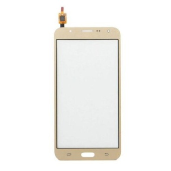 Touch Lens Screen Glass Digitizer Assembly For Samsung GalaxyJ7/SM-J700 - intl