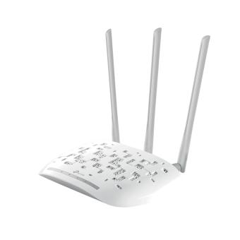 TP-Link TL-WA901ND 450Mbps Wireless N Access Point - 3