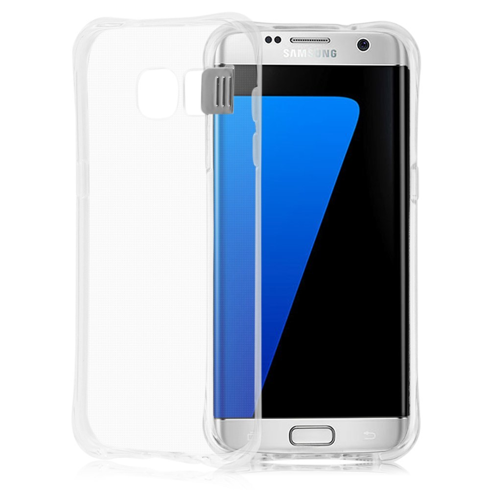 ... Cover For OPPO R9s Plus ... Source ... TPU Bumper Frame Flash Up Light Incoming Call LED Phone Case forSamsung Galaxy .