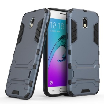 Case Cover For Samsung Galaxy J7 2016 Love Source · Galaxy J7 2016peacock .