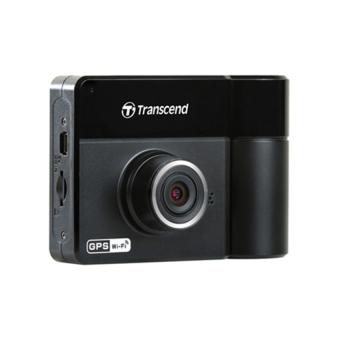 Transcend DRIVEPRO 520 Car Camera