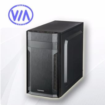 TRENDSONIC FC-F55AS USB3 600W ATX CASE no FAN Price Philippines