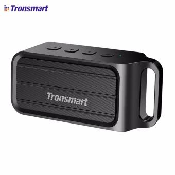 Tronsmart Element T1 Portable Wireless Bluetooth Speaker (Black)