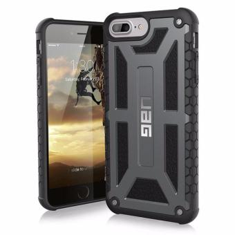 UAG Monarch Design Armour Rubber Case for Iphone 6 plus/6s plus